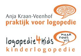 Logopedie4Kids_logo