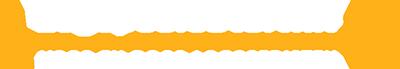Logopediestart.nl Logo