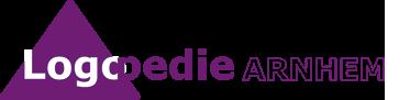 logopedie-arnhem-logo